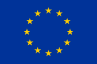 255px Flag of Europe